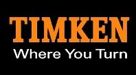 Timken 203KRR2