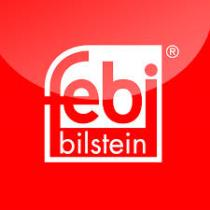 FEBI (Bilstein Group)