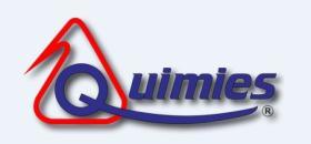 QUIMIES (PROQUISUR)