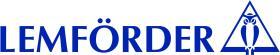 """CONJUNTO DE DIRECCION CON """"*""""  Eurocom - Lemforder"""