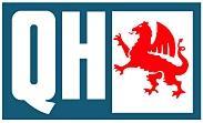 RADIADOR  QH - Quinton Hazell