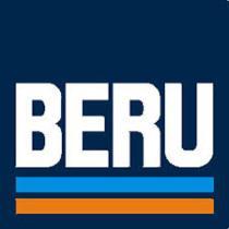 FAMILIA BERU SUBFAMILIA AA1CALENTADORES  Beru