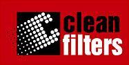 VARIOS->CLEAN  Clean