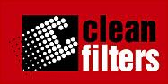 FAMILIA CLEAN SUBFAMILIA FIL45  Clean